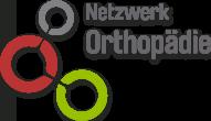 Netzwerk_Orth