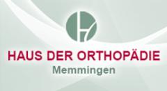 Orth_Praxis_Memmingen