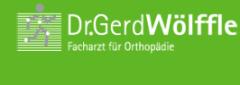 dr-woelffle-ulm