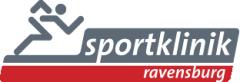logo-sportklinik-ravensburg