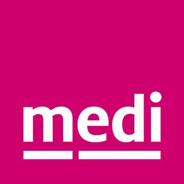 medi_gmbh