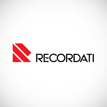 recordati_pharma