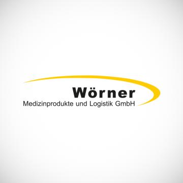 woerner_logo